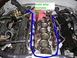 g35 engine wiring harness g35 image wiring diagram g35 wiring harness cover g35 discover your wiring diagram on g35 engine wiring harness