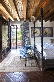 bedroomcolonial bedroom decor. Spanish Bedroom Best And Amazing Style Furniture Design Ideas  Colonial Decor Bedroomcolonial Bedroom Decor R