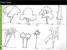 imagem5 step by step drawingcroquisart for kidskid artlandscape