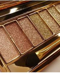 make up eye shadow palettes eye makeup makeup palette