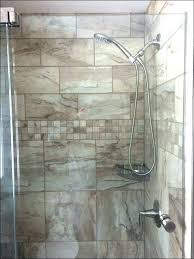 solid surface shower wall options solid surface shower wall panels full size of shelf pan large solid surface shower wall