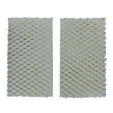 kenmore humidifier filters. kenmore 14912 humidifier filters 2-pack 0