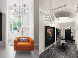mooi furniture. Mooi Furniture. Moooi-london_2 Furniture O