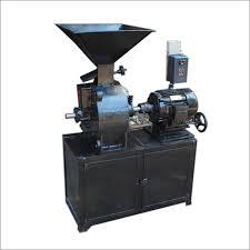 grinder machine png. flour grinder machine png