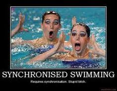 synchro swim suits - Ideas | Nado Sincronizado | Pinterest | Swim ... via Relatably.com