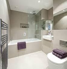 ensuite bathroom ideas uk. bathroom ideas uk stunning small family on home design inspiration ensuite