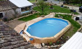 build outdoor bar gazebo63 hot tub deck ideas secrets of pro recettemoussechocolat