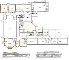 Home DesignsBuilding Plans on Building Plan