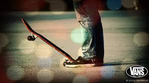 vans skateboards skateboarding wallpaper