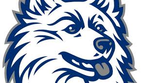 uconn barred from 2018 march madness for low grad rates rh educationnews org