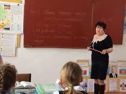 Охрана труда несовершеннолетних в республике Беларусь курсовая  Охрана труда несовершеннолетних в республике Беларусь курсовая