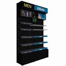 Make Up Stands And Displays Gorgeous Makeup Display Stands Emo Makeup