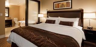 Spa Bedroom Decorating Spa Bedrooms