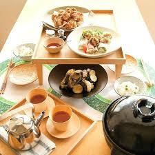Mini Table Cuisine Bar Room Interior And Decoration Medium Size Good