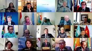 تفاصيل جلسة مجلس الأمن حول سد النهضة (مواقف الأعضاء والدول)   Agri2day /  اجري توداي