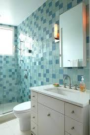 4 x4 glass tile bathroom glass tile bathroom modern with bathroom lighting bathroom mirror 4x4 clear 4 x4 glass tile