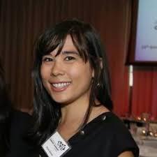 Welcome New Executive Director, Nicole Vallestero Keenan – Puget ...