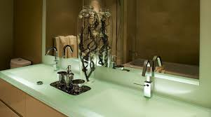 bathroom remodeling new york. new york city bathroom remodeling manhattan