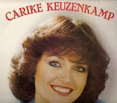 Carike Keuzenkamp- Grootste Treffers - LP. bidorbuy ID: 44141363 - 1293019_110820161949_carike_keuzenkamp_grootste_treffers_new_f