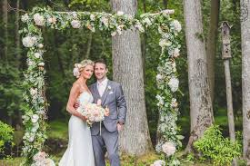 Farm Weddings Venue In New Jersey Anthony Dimeo Iii Official Website