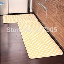 washable rug the best machine washable