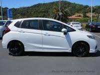 honda fit tire size new 2018 honda fit tire size autos car update