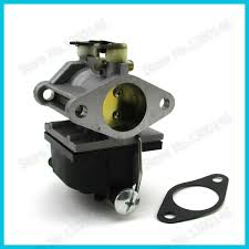 Tecumseh Engine Carby Carburetor For 640065A 12.5HP 13 13.5HP 14HP ...