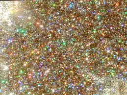 Free download 68 HD Glitter Wallpaper ...