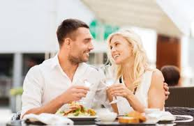 Speed, dating, rencontres Relles en tte-tte