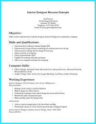 Sample Resume Format With Work Experience. 59 Lovely Sample Resume ...