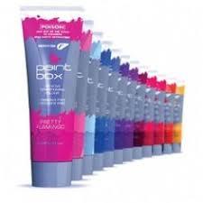 Fudge Hair Dye Colour Chart 13 Best Fudge Images Fudge Hair Fudge Body Shampoo