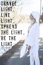 Live A Light On Traduzione Y O G A For Youth Nc Yogaforyouthnc On Pinterest
