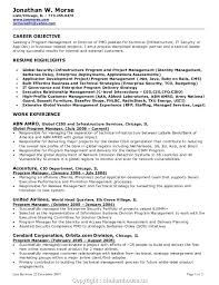 Sales And Marketing Resume Objective Resume Sales Manager Resume Objective
