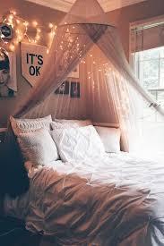 teen bedroom ideas creative decor for