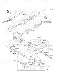 2004 polaris sportsman 600 wiring diagram in addition 3jmqb ranger 4x4 charging system diagnose the ecm