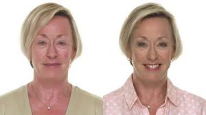how to make the most of your eye makeup when you re over 50 gransnet