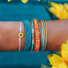 Dreaming Outloud Pack Pura Vida Bracelets