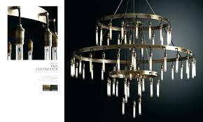 fresh parisian wood chandelier or wood chandelier restoration hardware wood chandelier s restoration hardware wood bead