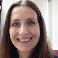 "2 ""Kerri Burris"" profiles   LinkedIn"