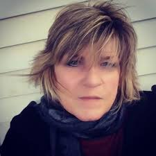 Sandy Ratliff (@Sandysky3) | Twitter