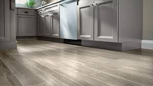 wood flooring ideas. Wood Tile Flooring Imitates In Planks With Light, Dark Or Distressed Finishes. Ideas N