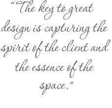 being an interior designer. Being An Interior Designer Beauteous Jenniezdesignconcept.transforming Your Space My Best . Decorating Design N