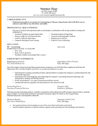 Resume Templates Reddit Best of Best Resume Format Reddit Rioferdinandsco