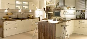 Fitted Kitchens Best Kitchen Brands Fitted Kitchens O Nongzico