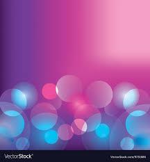 Light Background Design Blurred Lights Background Wallpaper Design