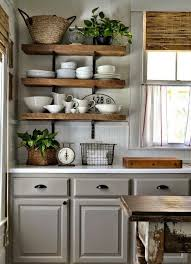 Beautiful Kitchen Design Ideas Country Style 25 Small In
