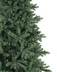 Shop All Green Christmas Trees