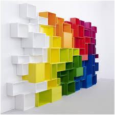 Modular Wall Storage Modular Shelf Furniture Muuto Stacked Shelving System 1 Shelf