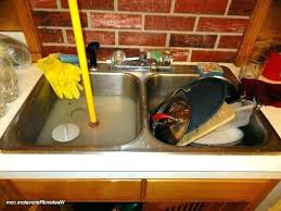 slow bathtub drain slow tub drain bathroom sink slow drain my bathroom sink is clogged unblocking slow bathtub drain