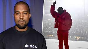 Kanye West 'Donda' release time: When ...